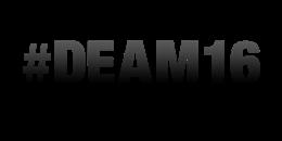 DEAM16
