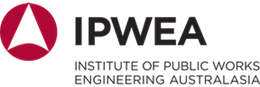 Institute of Public Works Engineering Australasia