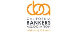 California Bankers Association