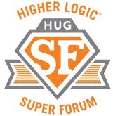 HUG Super Forum 2012