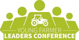 2017 Young Farmer Leaders Conf.