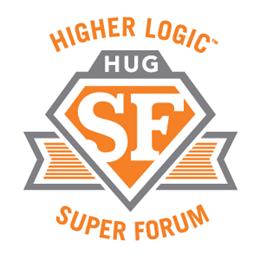 HUG Super Forum 2014