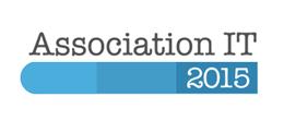 Association IT 2015
