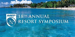 18th Annual Resort Symposium