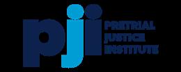 Pretrial Justice Institute