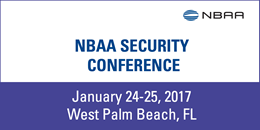 2017 Security Conference