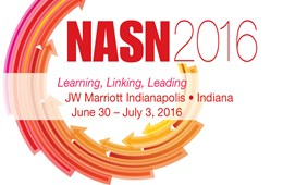 NASN2016 - NASN 48th Annual Conference