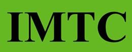 IMTC CONFERENCES
