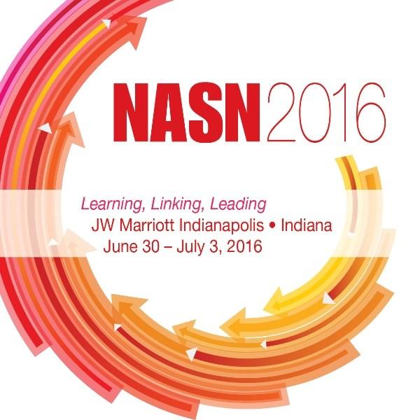 NASN2016 - NASN 48th Annual Conference