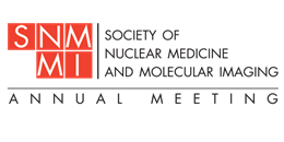SNMMI 2016 Annual Meeting