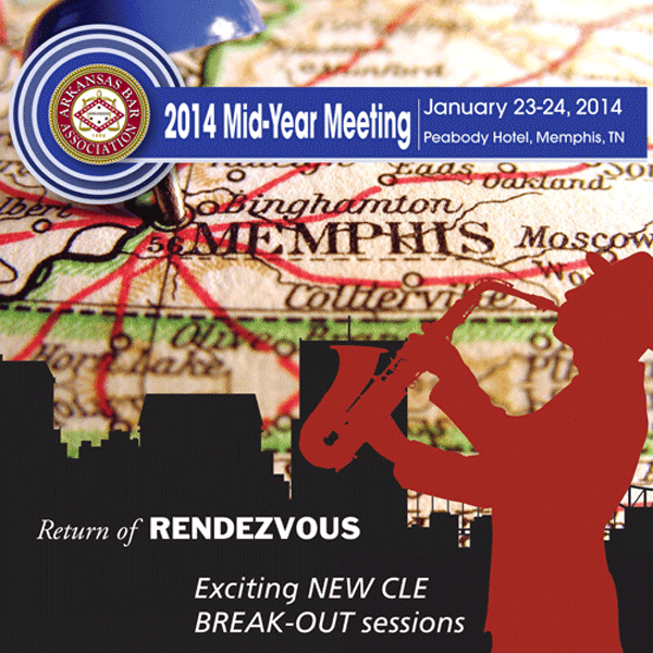 2014 Mid-Year Meeting