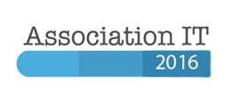 Association IT 2016