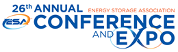 ESA 26th Annual Conference & Expo