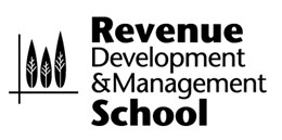 Revenue Development and Management School