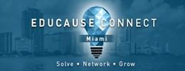 Connect: Miami 2016