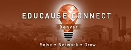 Connect: Denver 2016