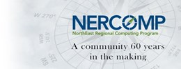 NERCOMP Annual Conference 2016