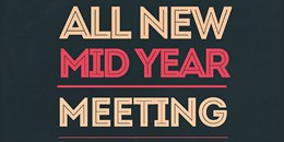 2015 Mid-Year Meeting