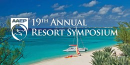 19th Annual Resort Symposium