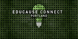Connect: Portland