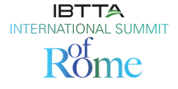 2017 Rome Summit
