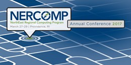 NERCOMP Annual Conference