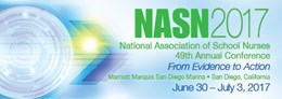 NASN2017 - NASN 49th Annual Conference