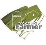 Young Farmer Leaders Conference