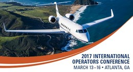 2017 International Operators Conference