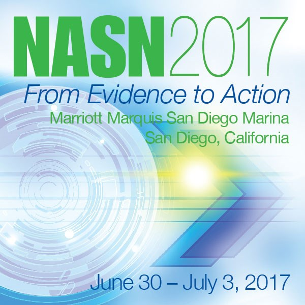 NASN2017 - NASN 49th Annual Conference