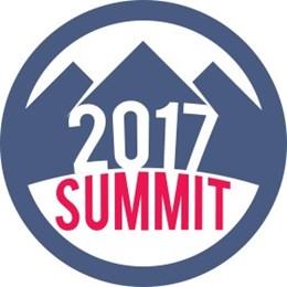 2017 Advisory Group Summit