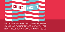 National Technology Conference & Expo 2017