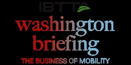 2015 Washington Briefing