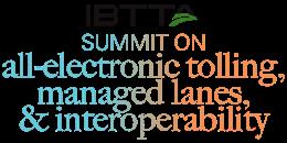 2015 AET Summit