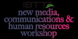 New Media Workshop