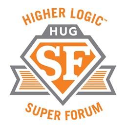 HUG Super Forum 2013