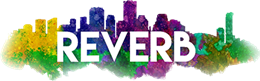 2017 Southern Region Event-REVERB