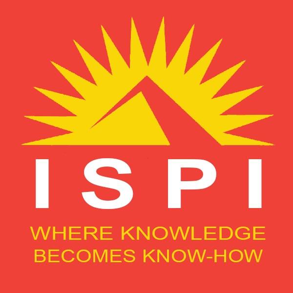 ISPI 2016