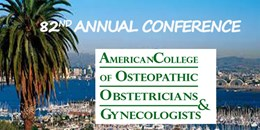 82nd Annual Conference