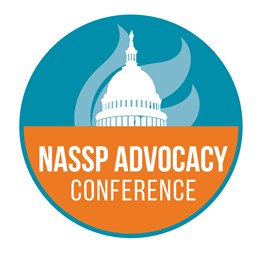 2018 Advocacy Conference