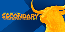 National Secondary Market Conference & Expo