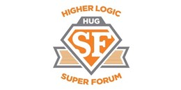Higher Logic Super Forum
