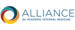 Alliance for Academic Internal Medicine