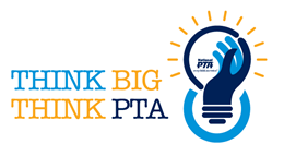 2016 National PTA Convention