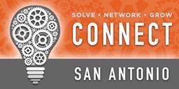 Connect: San Antonio 2015