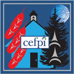 2015 Washington Chapter Annual Conference