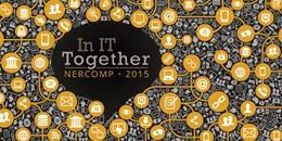 NERCOMP 2015
