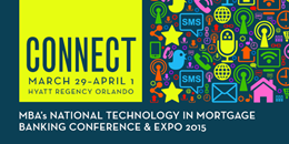 Technology Conference & Expo 2015