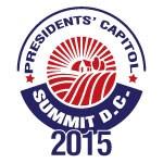 Presidents Capitol Summit