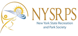 New York State Recreation and Park Society
